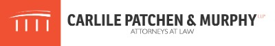 Image for Carlile Patchen & Murphy LLP