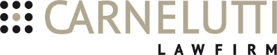 Image for Carnelutti Law Firm