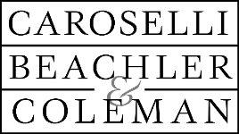 Caroselli Beachler & Coleman, L.L.C.
