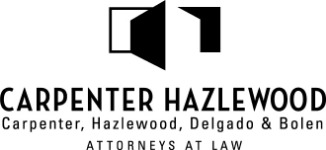Image for Carpenter, Hazlewood, Delgado & Bolen, LLP