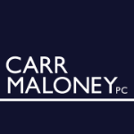 Image for Carr Maloney P.C.
