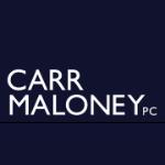 Carr Maloney P.C.