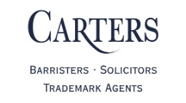 Carters Professional Corporation + ' logo'