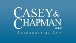 Image for Casey & Chapman, PLLC