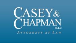 Casey & Chapman, PLLC