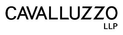 Cavalluzzo LLP + ' logo'