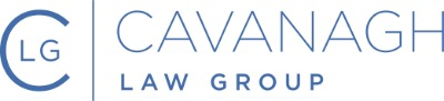 Image for Cavanagh Law Group