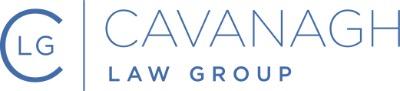 Cavanagh Law Group