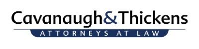 Cavanaugh & Thickens, LLC + ' logo'