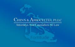 Chinn & Associates, PC