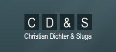 Image for Christian Dichter & Sluga, P.C.