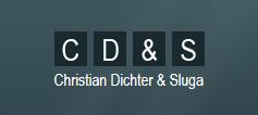 Christian Dichter & Sluga, P.C.