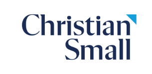 Image for Christian & Small LLP