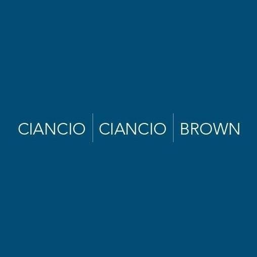 Ciancio Ciancio Brown, P.C.