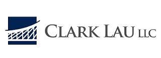 Clark Lau LLC