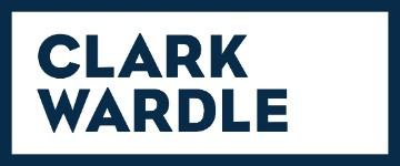 Clark Wardle, LLP