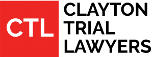 Clayton Trial Lawyers, PLLC