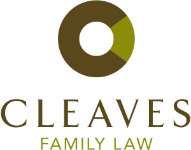 Cleaves Family Law + ' logo'