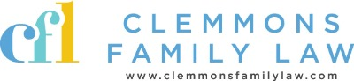 Image for Clemmons Family Law