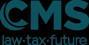 Image for CMS von Erlach Partners Ltd