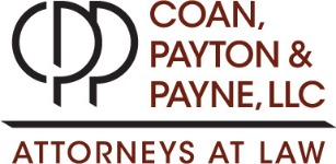 Image for Coan, Payton & Payne, LLC