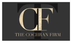 Image for Cochran Firm Metairie, L.L.C.