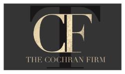 Cochran Firm New Orleans, L.L.C.
