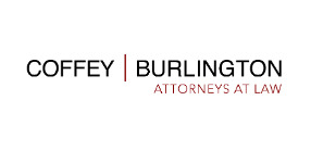 Image for Coffey Burlington