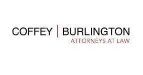 Coffey Burlington