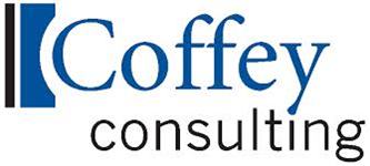 Image for Coffey Consulting