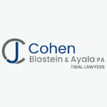 Image for Cohen Blostein & Ayala, PA