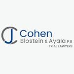 Cohen Blostein & Ayala, PA