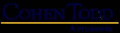 Cohen, Todd, Kite & Stanford, LLC