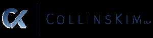 CollinsKim