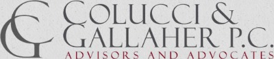 Image for Colucci & Gallaher, P.C.
