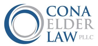 Cona Elder Law PLLC
