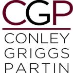 Conley Griggs Partin LLP