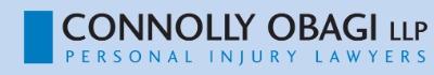 Connolly Obagi LLP + ' logo'