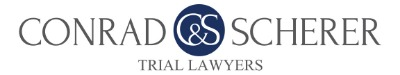 Image for Conrad & Scherer, LLP