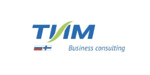 Consulting Group TEAM + ' logo'