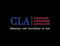 Image for Consumer Litigation Associates P.C.