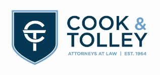 Cook & Tolley LLP