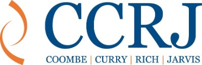 Image for Coombe Curry Rich & Jarvis