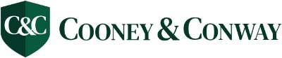 Image for Cooney & Conway, LLP