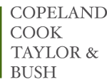 Image for Copeland, Cook, Taylor & Bush, P.A.