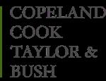 Copeland, Cook, Taylor & Bush, P.A.
