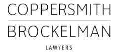 Coppersmith Brockelman PLC