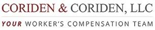 Coriden & Coriden , LLC Logo