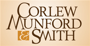 Corlew Munford & Smith PLLC