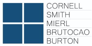 Image for Cornell Smith Mierl & Brutocao, LLP